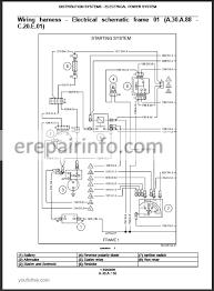 ls190 wiring diagram wiring diagram