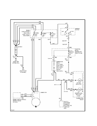 7 charging system wiring diagram eclipse 2 0l turbo 2 4l