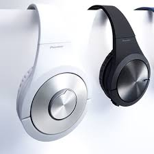 pioneer bluetooth headphones. pioneer car stereo systems | home entertainment dj headphones business bluetooth o