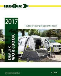 Brunner Workbook 2017 By Gomarket_pl Issuu