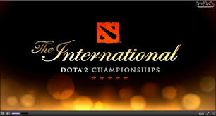 dota2 top duels streams videos contests free arcana and