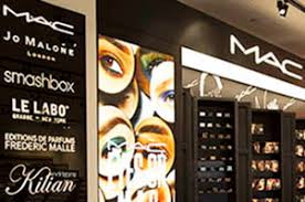 elc opens multi brand beauty offer at abu dhabi airport