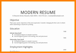 general job objective resume examples general resume objectives general resume objectives doc12751650