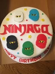 Sims 4 Birthday Cake Elegant Zum 18 Geburtstag Cakes In 2019
