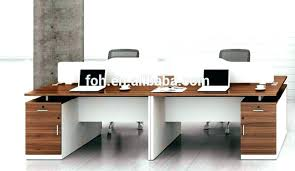 Top quality office desk workstation 1000 Dwd Office Desk Workstations Superior Quality Allmodern Office Desk Workstations Superior Quality Cheap Price Workstation