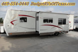 2007 fleetwood prowler 280fqs that is very spacious and camp ready 2007 fleetwood prowler 280fqs that is very spacious and camp ready half ton towable
