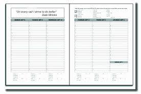 daily calendar template printable daily schedule template printable fresh daily calendar planner