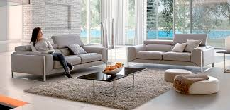 modern italian living room furniture. bergamo sofa modern italian living room furniture o