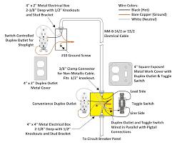 13 pin trailer plug wiring diagram 13 pin trailer plug wiring Omega Of901xa Wiring Diagram 7 plug wiring diagram 7 way semi trailer plug wiring diagram 13 pin trailer plug wiring