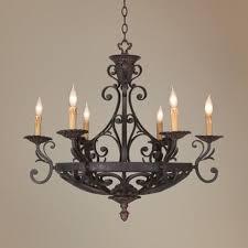 kathy ireland lighting. Kathy Ireland Lighting Collection M