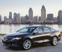 2018 chevrolet impala ltz. contemporary chevrolet full size of uncategorizedchevrolet impala ss 2018 price and release date  car review  throughout chevrolet impala ltz
