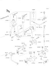 Tl 1000 wiring diagram engine diagrams on 2000 sonoma volvo