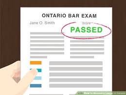 Wsba Bar - Summary Home Results gt; And Lawyer Exam Licensing