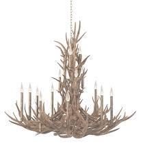 tall spruce mule regarding antler chandelier colorado gallery 41 of 45