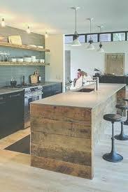 Ikea Toulon Cuisine Inspirant Meuble Cuisine Solde Nouveau Model