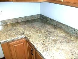 how to clean laminate countertops cleaning laminate cleaning combined with how to clean image of painting how to clean laminate countertops
