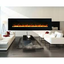 alluring costco electric fireplaces in fireplace tv stand nice firepits within
