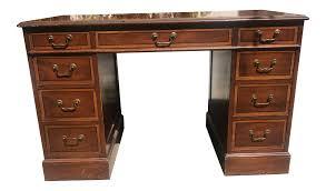sligh furniture office room. Sligh Furniture Office Room A