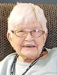 Mary Ellen McKague Obituary - La Grande, Oregon , Loveland Funeral Chapel |  Tribute Arcive