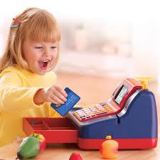 the best children s cash register