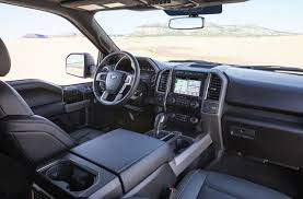 2018 ford f150 interior. interesting f150 2018 ford f150 interior to ford f150