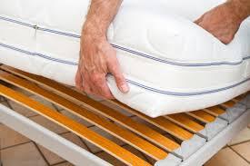 mattress hard. how to make a hard mattress more comfortable?
