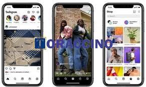 Tik tok challenges (buka baju). 100 Nama Efek Instagram Yang Lagi Hits 2021 Yang Ada Lagunya