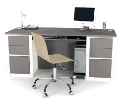 delightful office furniture south. Wonderful Furniture Of  And Delightful Office Furniture South