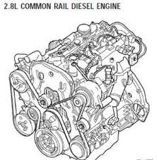 jeep liberty engine diagram questions answers pictures diagram timing of v6 engine of liberty 2001 model