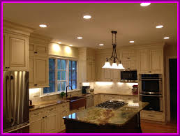 over cabinet lighting ideas. Kitchen Cabinet Up Lighting Best Do You Know How Many People Show At Over Ideas H