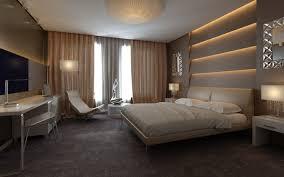 Bedroom Idea Model Design