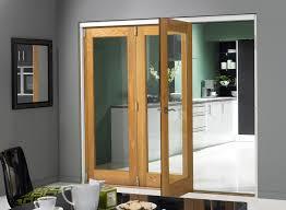 finesse internal bifold doors