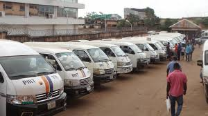 {filename}-List Of Top 20 Transport Companies In Nigeria