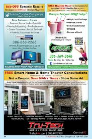Designs For Health Palm Coast Florida Celebrate Promotions By Dawn Arrington At Coroflot Com