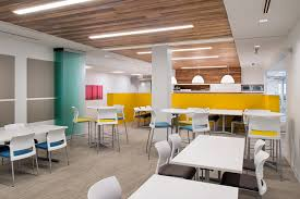 office design blogs. marshberry office by bialosky woodmere u2013 ohio design blogs