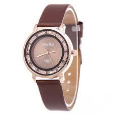 online get cheap ball mens watch aliexpress com alibaba group fashion simple ladies watch quicksand ball student men women quartz wristwatches simple elegant watches relogio feminino