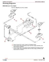 temp switch wiring diagram on temp images free download wiring Temperature Switch Wiring Diagram temp switch wiring diagram 14 one light two switches wiring diagram bmw dual temp switch wiring diagram temperature switch wiring diagram