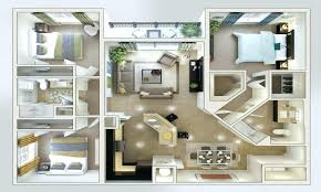 3 bedroom house design 3 bedroom house plans two bedroom house plan in inspirational house plan 3 bedroom apartment 3 bedroom single y house plans in