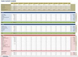 onenote budget template free monthly budget templates smartsheet restaurant receipt