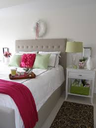 Tables For Bedrooms Diy Bedside Table Ideas Cheap Plans Free Impressive Bedroom Table