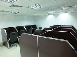 Cpcc Interior Design Certificate Disc Is Now An Approved Ielts Exam Center Facilities