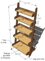 diy rustic furniture plans. Log Furniture Plans Free   How To Build A Easy DIY Woodworking Projects Wood Working Diy Rustic P