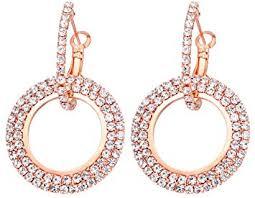 New design creative jewelry high-grade elegant ... - Amazon.com