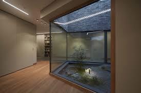 Modern Interior House Inspired By Natural Surrounding Nebraucom - Modern interior house