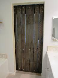 sliding barn door for bathroom barn door gap fix how to install barn door for bathroom barn door bathroom privacy