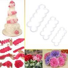 Compare Prices on Carnation <b>Flower</b> Mold- Online Shopping/Buy ...