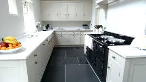 big kitchen tile tile kitchen floor designs tile floor kitchen designs kitchen cream big and small