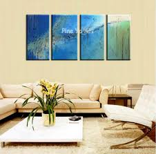 decorative acrylic wall fascinating kitchen and q 3 form resin panels architectural piece abstract canvas art