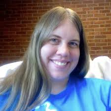 Meghan Mccoy - Address, Phone Number, Public Records   Radaris
