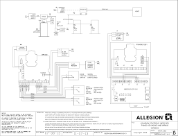 johnson controls wiring diagrams wiring diagram structure schlage electronics c ad ad400 wiring diagram johnson controls wri johnson controls a419 wiring diagram johnson controls wiring diagrams